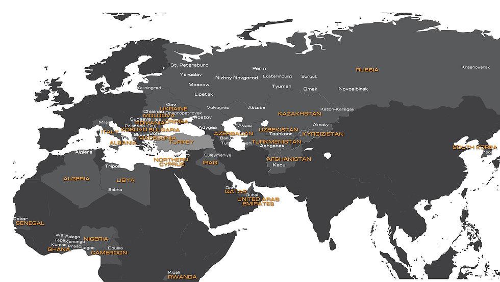 Architecture-World Map_240321.jpg
