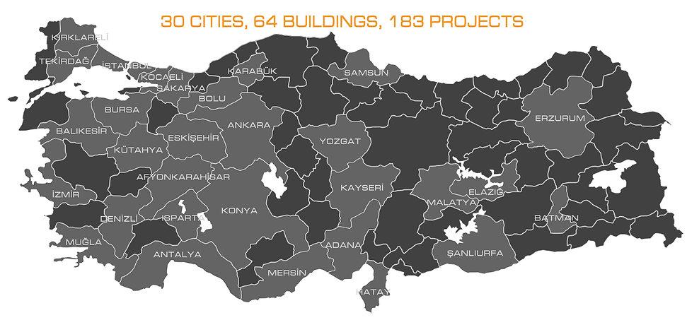 Architecture-Turkey Map_080820.jpg