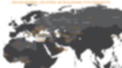 Architecture-World Map_230719-up.jpg