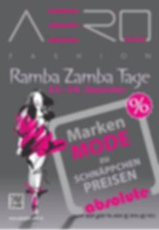 RambaZamba Herbst 2019.JPG