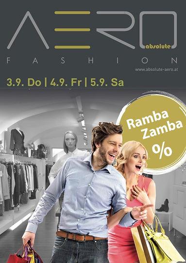 RambaZamba2020.jpg