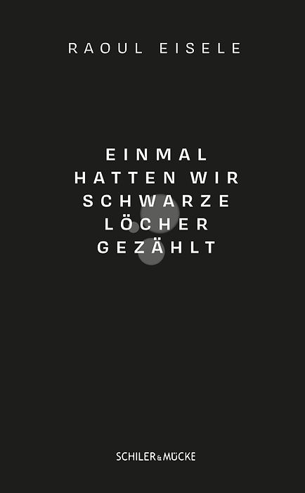 monikaernst-raoul-eisele-buchcover-2020.
