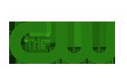 logo-cw.png