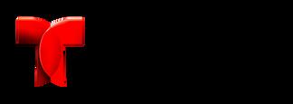 logo-telemundo.png