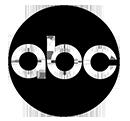 logo-abc.png