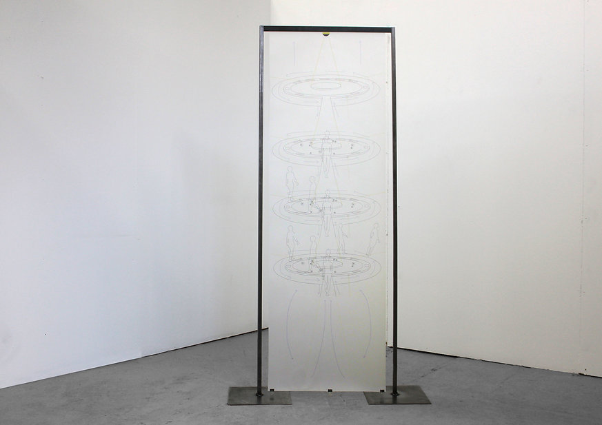 metal frame with trace.jpg