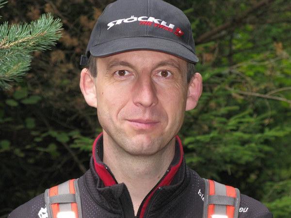 Peter Brhlík