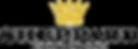 sheppard-agency-logo.png