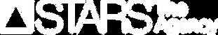 stars-agency-logo.png