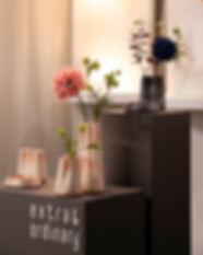 Maison&objet 2019_Extra&ordinary Design.