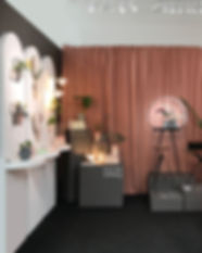LDF booth image-retouched2.jpg