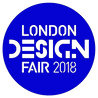 ldf-exhibitor-list-trade-apply-2018-_edi