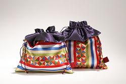 Jumony- Korean traditional accessory.jpg