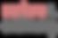 Logo_Presskit-2.png
