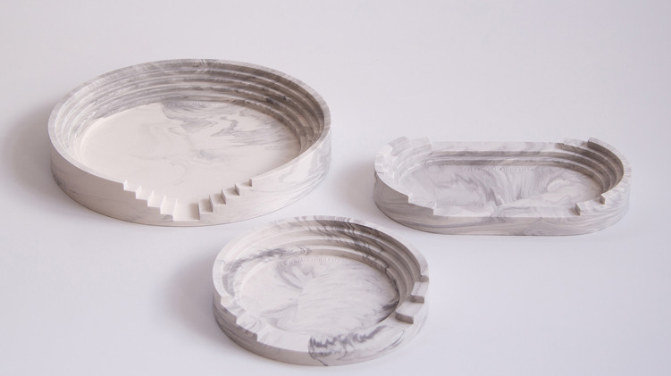 6. Scala collection_trays_2.jpg