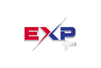 Exp Bar Logo-01.png