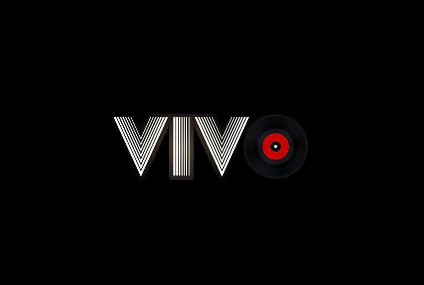 VIVO Logo-01.png