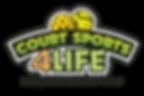 Logo-Court_sports-4-Life-RGB.png