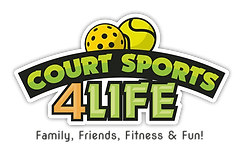 Logo-Court_sports-4-Life-RGB.png