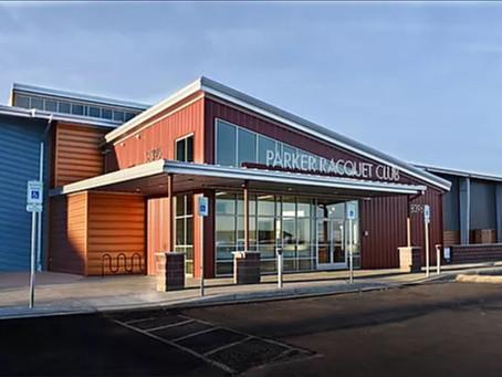 [3/5/20] Pickleball Center Design Update