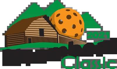 [7/2/21] Steamboat Classic Pickleball Tournament next week!