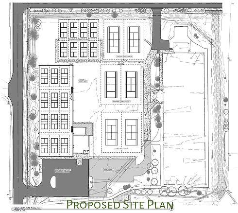 20-0902 Site plan-Proposed .jpg