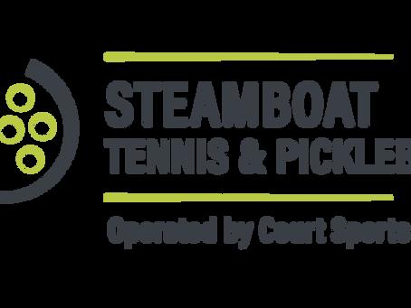 [2/21/21] Tennis & Pickleball Progress Report