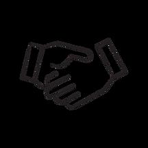 Handshake image.png