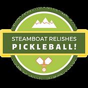 SB_Relishes_PB-logo-transparent.png