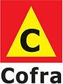 logo Cofra.jpg