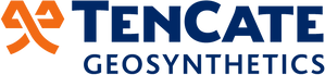Logo-TC-Geosynthetics_RGB.png