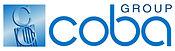 logo_COBA Horizontal.jpg