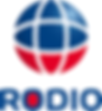 Rodio-1-Quadri-Rojo.png