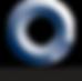 Logotipo QDE-3D.PNG