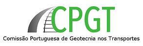 CPGT.JPG