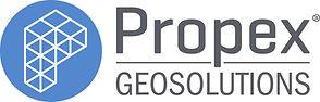 Propex-GeoSolutions-Logo_Color.jpeg