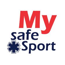 mysafe sport logo.png