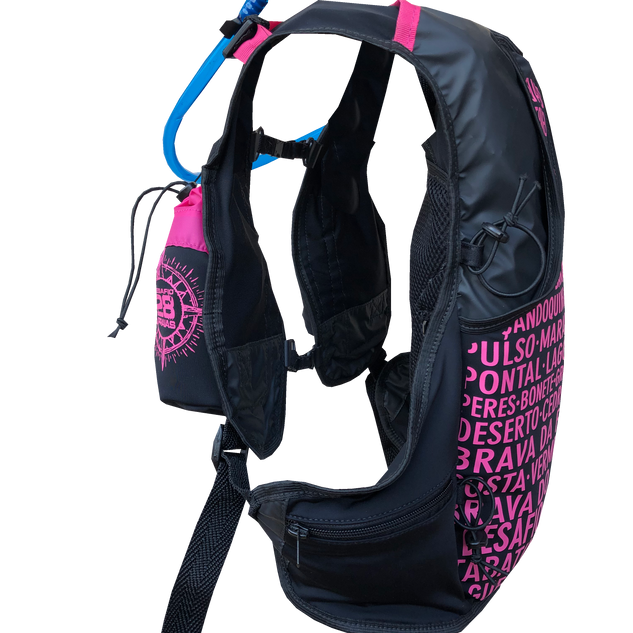 mochila D28 costa sul rosa lado.png