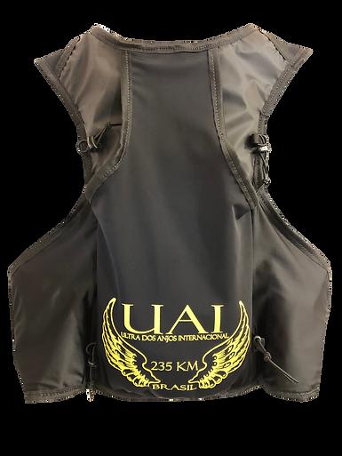 mochila trail UAI ultra runners costas.p