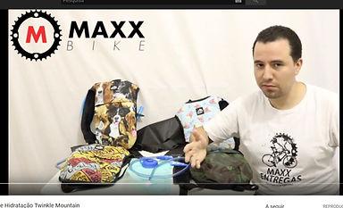 MAXX BIKE SP midia.jpg