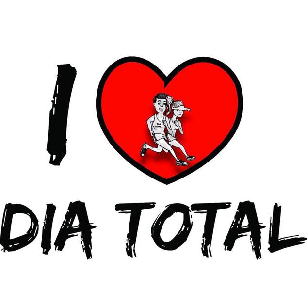 Logo Dia Total.jpeg