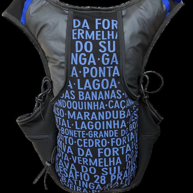 mochila D28 costa sul azul costas.png