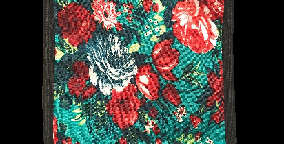 Twinkle Termic Flower Green