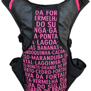 mochila D28 costa sul rosa costas.png