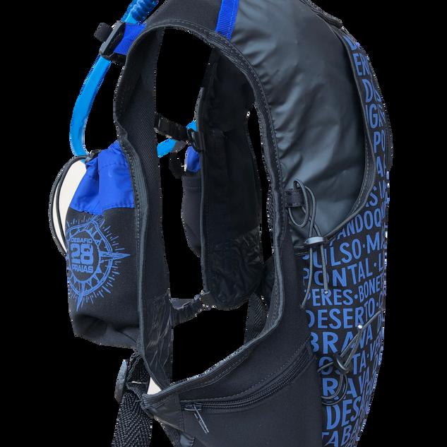 mochila D28 costa sul azul lado.png