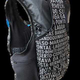 mochila D28 costa sul cinza diagonal.png