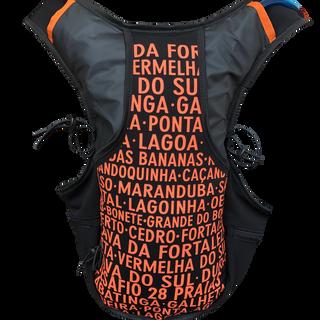 mochila D28 costa sul orange costas.png