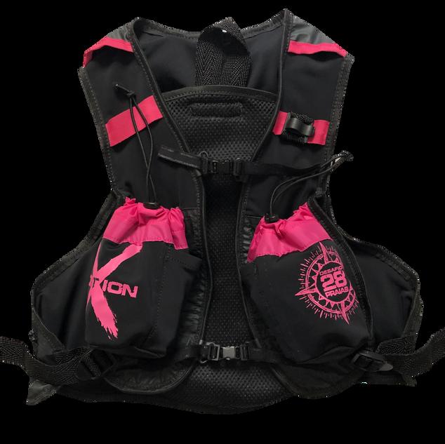 mochila D28 costa sul rosa frente.png