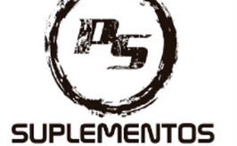 logo ps sport nutrition.png