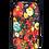 Thumbnail: Twinkle Termic Flower Red